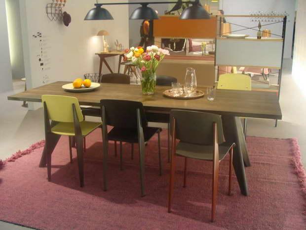 International furniture fair imm cologne 2014 latest for International decor furniture