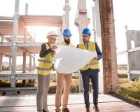 how to start a business,construction business ideas to start,construction company business tips,starting a construction company tips,building construction industry business ideas,