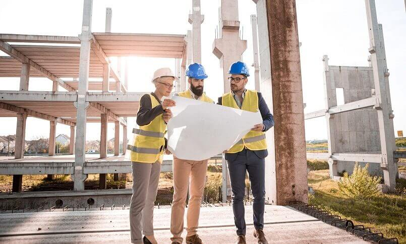 starting your own business,construction business ideas,building and construction business ideas,how to start a building company,starting a construction company,