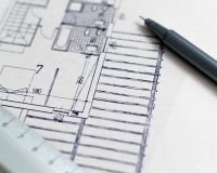 starting a construction company,starting your own business,construction business ideas,building and construction business ideas,how to start a building company,