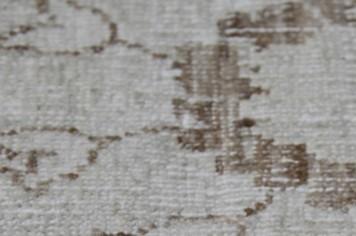 ariana-rugs-inc-ariana-vintage-tabriz-design-110_standard_teaser_tablet.jpg