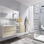 arredo_bagno_rovere_cloe_by_edone_design_23_resize