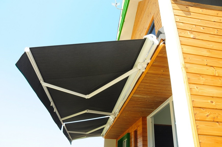 awning,awning ideas,awning design,house awnings,house awning ideas,house awning design,garden awnings,garden awning ideas,overhang,garden overhang,automatic awnings,wall awning,terrace design,porch design,