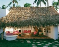 Azúcar Hotel,Monte Gordo,Mexico,Design Hotels in Mexico,hotel library design ideas,