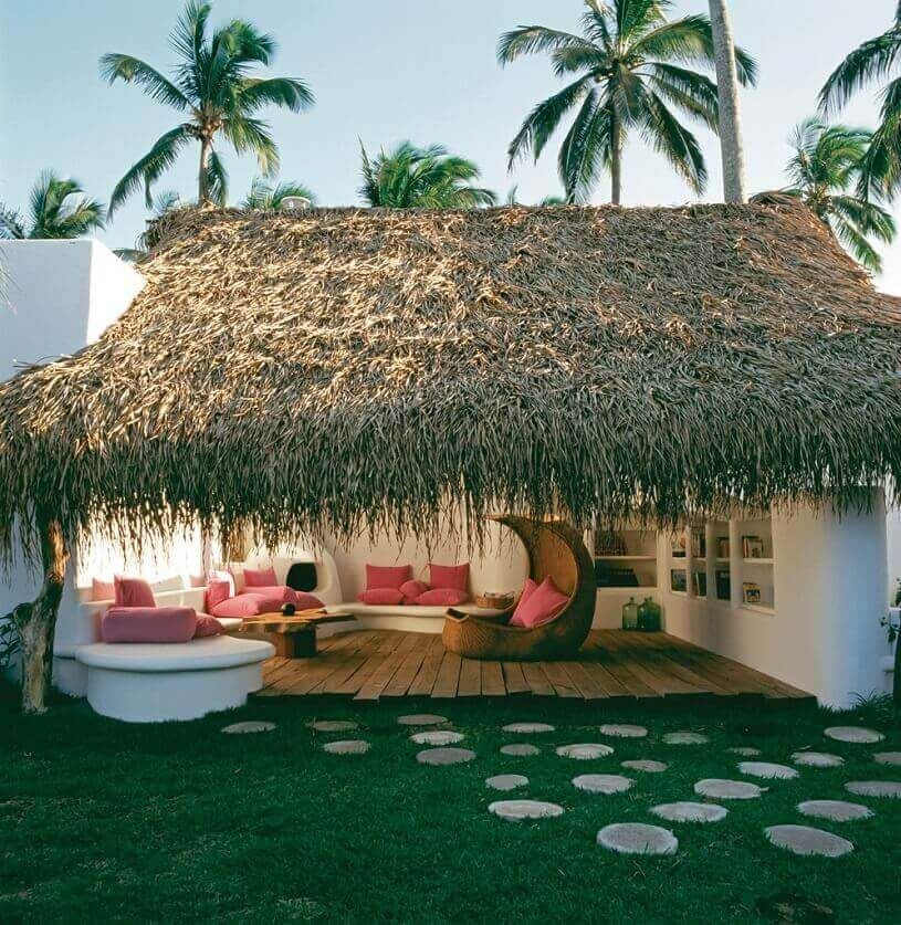 Azúcar,Monte Gordo,Mexico,Design Hotels,hotel library design,