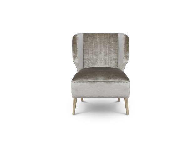 bakairi-armchair-3-HR_resize.jpg