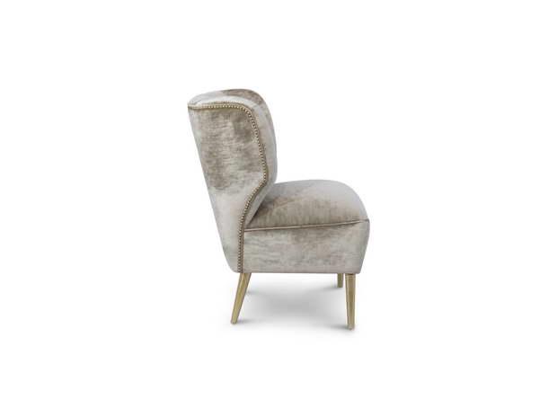 bakairi-armchair-5-HR_resize.jpg