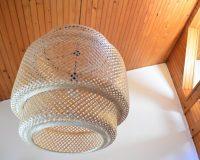 bamboo lamp shade design,bamboo ceiling light,lamp shade made of bamboo,lampa od bambusa,bambus za uređenje doma,