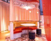 hospitality design show london,hotel interior design trends 2019,restaurant decor trends,restaurant and bar industry trends,hotel room design concept,