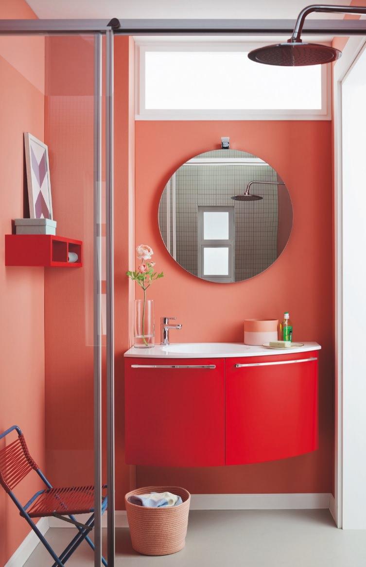 bathroom mirror,bathroom mirror ideas,Arbi Arredobagno,Arbi Bathroom,bathroom furniture,bathroom furniture collection,bathroom furniture ideas,bathroom furniture design,bathroom furniture colors,bathroom,bathroom decor,bathroom decor ideas,bathroom ideas,bathroom design,bathroom design ideas,bathroom colors,red bathrooms,green bathrooms,red bathroom ideas,green bathroom ideas,neutral scheme bathroom,neutral palette bathroom,luxury bathrooms,luxury bathroom designs,designer bathroom,designer bathroom ideas,bathroom sink,bathroom vanities,bathroom storage units,bathroom storage ideas,bathroom interior,bathroom interior design,washbasin,bathroom washbasin,bathroom showers,shower,spa design,