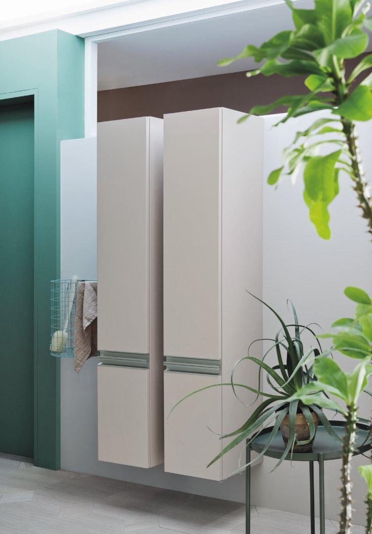Arbi Arredobagno,Arbi Bathroom,bathroom furniture,bathroom furniture collection,bathroom furniture ideas,bathroom furniture design,bathroom furniture colors,bathroom,bathroom decor,bathroom decor ideas,bathroom ideas,bathroom design,bathroom design ideas,bathroom colors,red bathrooms,green bathrooms,red bathroom ideas,green bathroom ideas,neutral scheme bathroom,neutral palette bathroom,luxury bathrooms,luxury bathroom designs,designer bathroom,designer bathroom ideas,bathroom sink,bathroom vanities,bathroom storage units,bathroom storage ideas,bathroom interior,bathroom interior design,washbasin,bathroom washbasin,bathroom showers,shower,spa design,