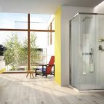 shower cabin design,glass bathroom in hotel,bathroom shower ideas,bathroom designs,designer bathroom ideas,