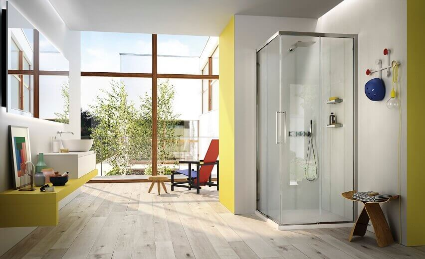 shower cabin design,glass bathroom in hotel,bathroom shower ideas,bathroom designs,designer bathroom ideas,