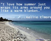Kellie Elmore,Kellie Elmore quotes,Nature quotes,seasons quotes,quotes,summer quotes,summer sayings,summer,summer destinations,summer inspiration,blue sky,blue sea,beach holidays,sandy beach,Aruba,Aruba beach,inspirational quotes,motivational quotes,love quotes,positive quotes,quote of the day,life quotes,best quotes,famous quotes,photo quotes,beautiful quotes,travel destinations,travel attractions,travel inspiration,travel ideas,family holidays,family holiday ideas,romantic travel,romantic vacations,romantic travel destinations,romantic travel destinations europe,romantic travel ideas,