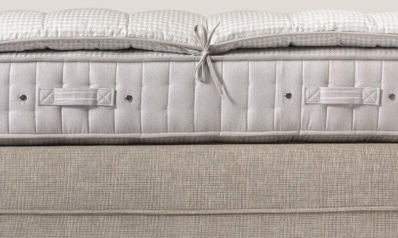 mattress made of natural materials,italian bedroom furniture design,feathers and hemp pillows,hemp latex mattress toppers,custom made bedroom sleeping pillows,