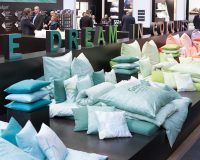 Heimtextil,Messe Frankfurt,Frankfurt,Germany,tradeshow,design trends,design news,fabric,decorative fabric,curtains,decorative curtains,decorative pillows,upholstery,upholstery design,upholstery fabric,upholstery fabric ideas,upholstery ideas,upholstered furniture,house decorating ideas,luxury bedroom design,bedroom,bedroom designs,bedroom decor,bedroom design ideas,bedding,bedding design,bedroom accessories,luxury bedding,pastel color bedroom,hospitality design,hospitality decor,hospitality,hotel design,hotels,hotel room,hotel room design,hotel room ideas,