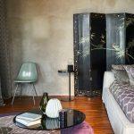 Designer's Ideas – Create a Global Style Bedroom