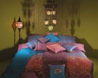 violet color,violet decor,violet home decor,violet bedding,violet upholstery,purple color,luxury bedroom design,bedroom,bedroom designs,bedroom decor,bed designs,bedroom design ideas,bedding,bedding design,bedroom accessories,bedroom furniture