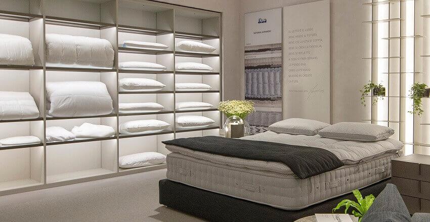 mattress made to measure,italian bedroom furniture brands,pillows natural materials,horsehair mattress topper,how to choose mattress materials,