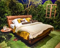 bedroom design trends 2019,imm cologne trade fair,natural bedroom decor ideas,trendy designs,color trends 2019,