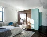 designer bedroom storage,wardrobe design for bedroom,apartment design bedroom,trendy bedroom designs,designer bed ideas,