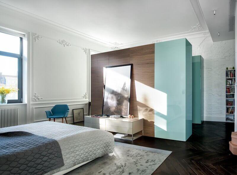 color for bedroom wardrobes,colorful bedroom ideas,designer wardrobe ideas,interior designer kiev,ukraine interior design,