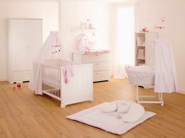 paidi marco desk children rooms ylvie von paidi mit. Black Bedroom Furniture Sets. Home Design Ideas