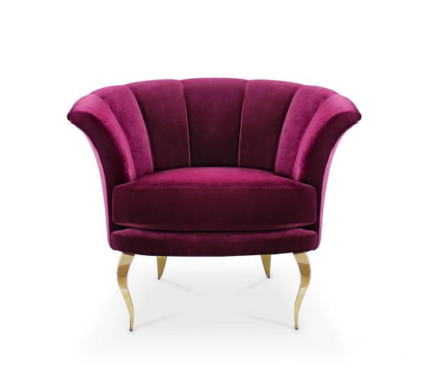 besame-chair-1_resize.jpg
