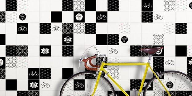 bike_original_-_za_web_81818.jpg