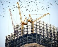 starting a construction company tips,building construction industry business ideas,how to start a business,construction business ideas to start,construction company business tips,