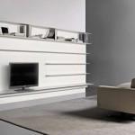 cielo won the red dot award product design 2014 archi. Black Bedroom Furniture Sets. Home Design Ideas