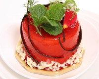 red cake ideas,romantic food for two,