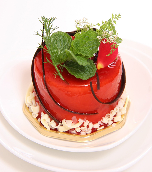 cake_rose_dessert_manja_resize.jpg