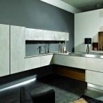 ceramistone-oxide-grigio_resize