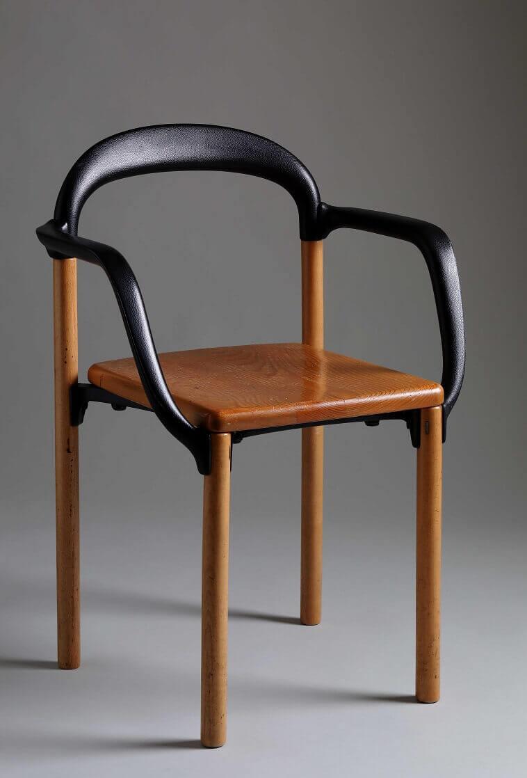croatian furniture designers,history of furniture design,history of furniture industry,