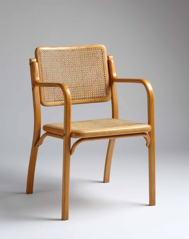 armchair design ideas,furniture design exhibition Croatia,history of design,