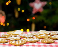 ornamentation gingerbread,gingerbread cookies with icing,gingerbread cookies with frosting,how to decorate gingerbread ornaments,how to decorate gingerbread biscuits,
