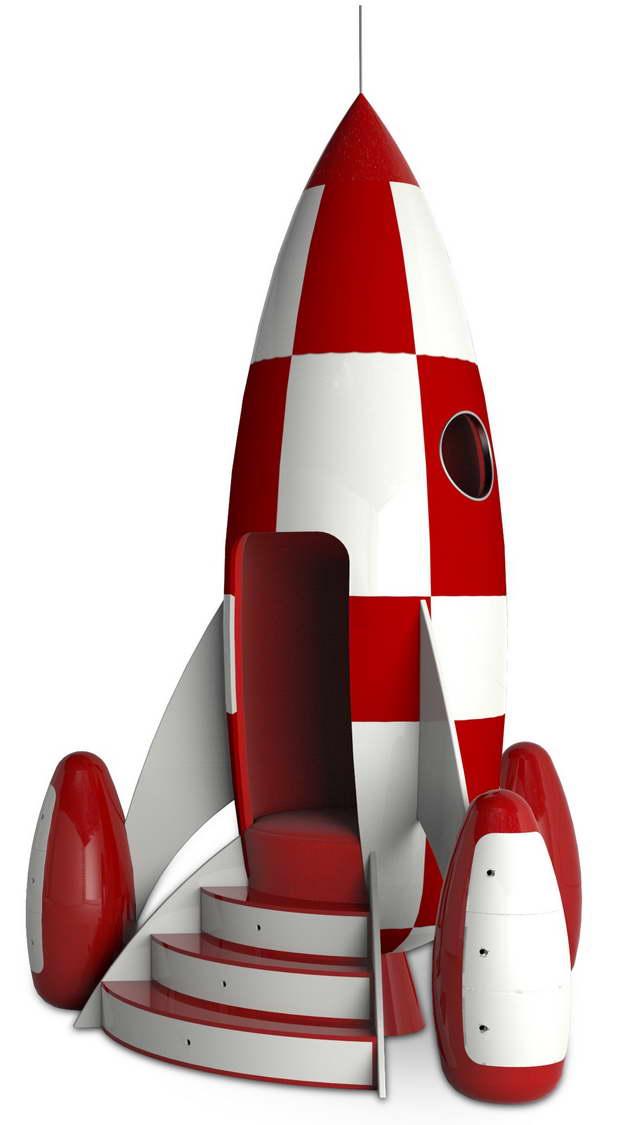 circu-rocket_resize.jpg