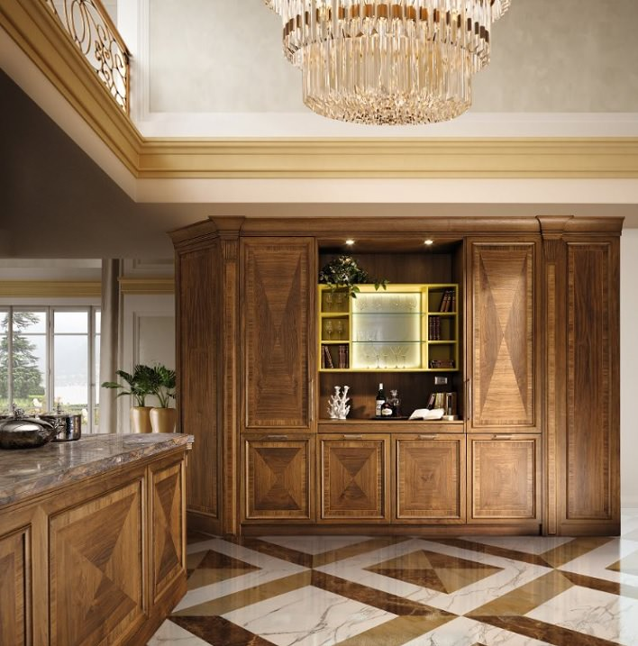 Classic Kitchen,classic Kitchen Design,italian Kitchen Design,italian  Kitchen,kitchen Decor