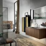 collezione_chrono_by_edone_design_306-0_resize