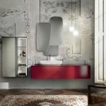 collezione_enea_by_edone_design_311-0_resize