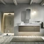 collezione_ker_by_edone_design_316-0_resize