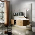 collezione_maia_by_edone_design_301-0_resize