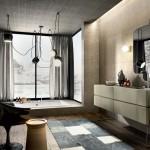 collezione_nike_by_edone_design_326-0_resize