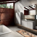 collezione_regolo_by_edone_design_321-0_resize