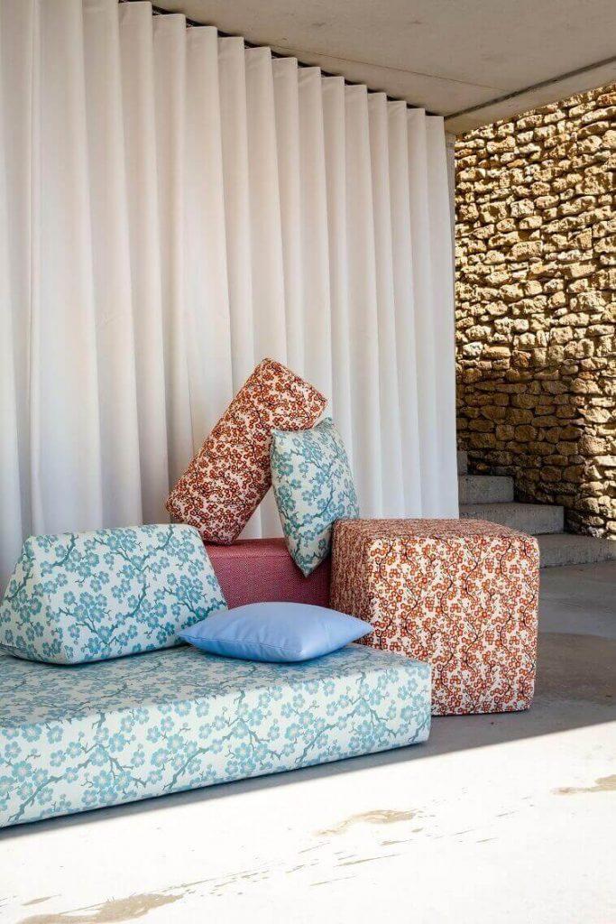 Complementary Color Scheme In Interior Design Archi Livingcom