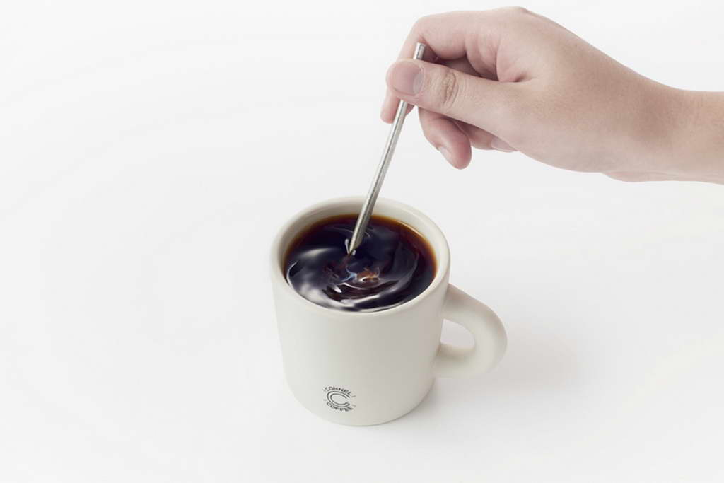 connel coffee mug,designer mug ideas,coffee stirring sticks,mug design white background,cafe in tokyo japan,
