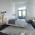 white bedroom design,contemporary furniture ideas,interior design in ukraine,mid-century lighting fixtures,interior designer kiev,