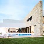 contemporary stone house designs,outdoor design furniture,swimming pool design,designer garden ideas,designer outdoor furniture,
