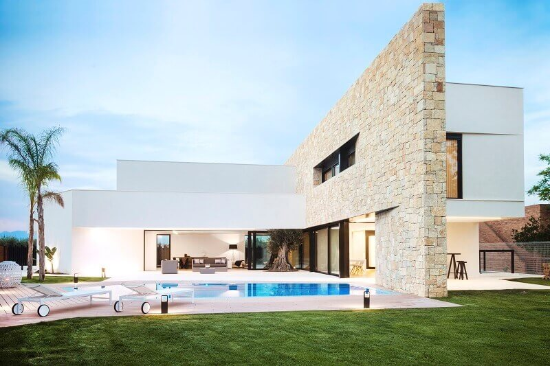 contemporary stone house designs,outdoor design furniture,swimming pool design,designer garden ideas,designer outdoor furniture,